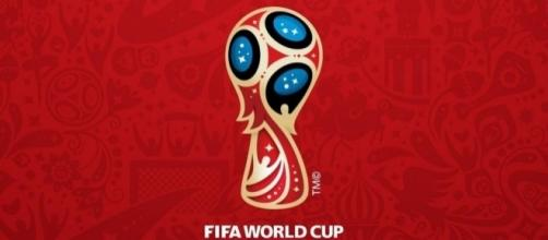Qualificazioni Mondiali Russia 2018, le partite dell'Italia ad ottobre