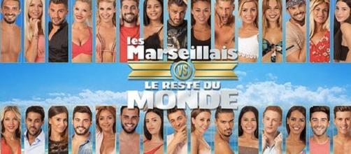 Quels seraient les secrets des Marseillais dans Secret Story 11 ?
