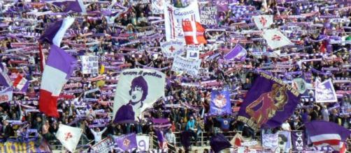 Serie A – Abbonamenti: il calo più netto lo ha avuto la Fiorentina