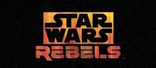Star Wars Rebels Season 4 Trailer (Official) | Star Wars/YouTube