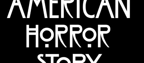 """Time for a new season of """"American Horror Story."""" Photo Wikimedia commons."""
