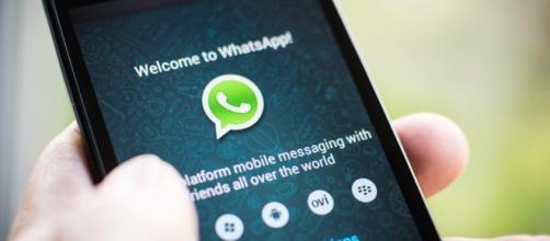 Whatsapp news, come proteggere le chat: ecco un nuovo trucco