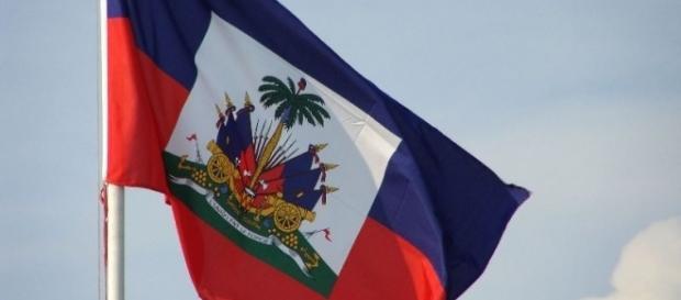 """""""Capacetes azuis"""" fazem os últimos preparativos para deixarem o Haiti"""