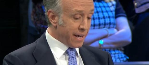 """demanda por difamación contra Eduardo Inda: la """"plataforma de ... - facua.org"""
