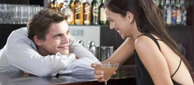 Ecco cosa c'è da sapere quando si frequenta una donna single da diversi anni - grandenapoli.it