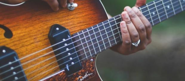 Escutar música online? Um ótimo canal para ouvir jazz e blues