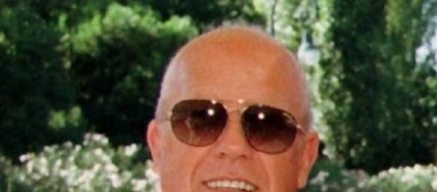 È morto Gastone Moschin: aveva 88 anni.