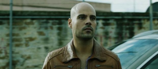 Gomorra, cosa era successo nella prima stagione - Il Post - ilpost.it