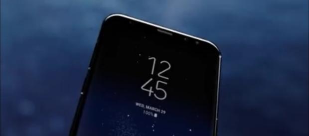 Image courtsey-Samsung Mobile-youtube screenshot