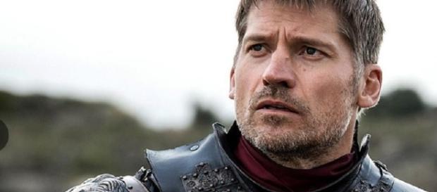 ¿Jaime Lannister será el próximo Lord Comandante de la Guardia de la Noche?