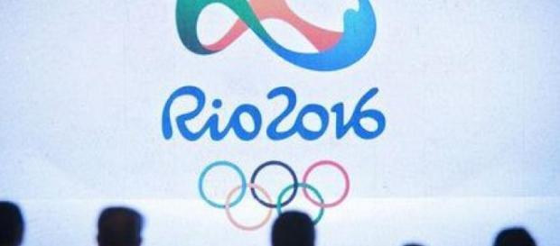 JO de Rio et Tokyo : enquête à Paris sur des soupçons de ... - leparisien.fr