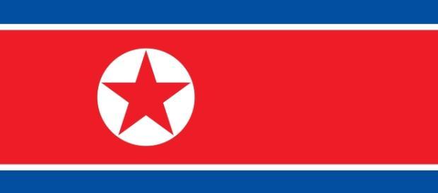 North Korean nuclear testing - Photo: Wikimedia