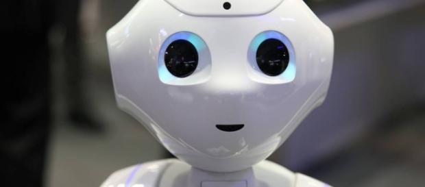 Robôs não roubarão o emprego de pessoas com determinadas habilidades