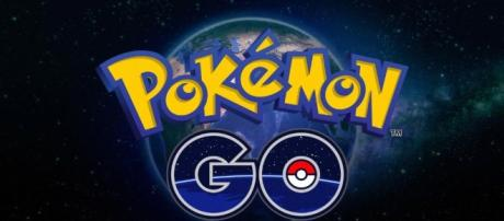 'Pokémon Go': Another new features just confirmed by Niantic [pixabay.com]