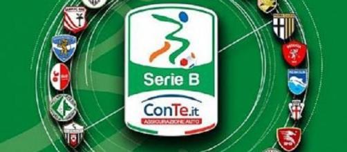 Serie B 3^ giornata: notizie, precedenti e pronostici