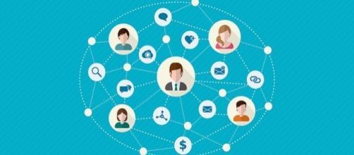 Algumas atitudes ajudam você a ampliar cada vez mais seu networking