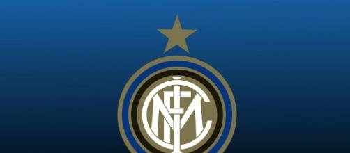Calciomercato Inter,le ultime notizie