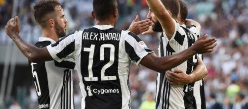 Calciomercato Juve: Tutto pronto per il colpaccio di gennaio - juve-news.it