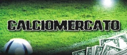Calciomercato, le ultime su Juventus,Inter e Milan