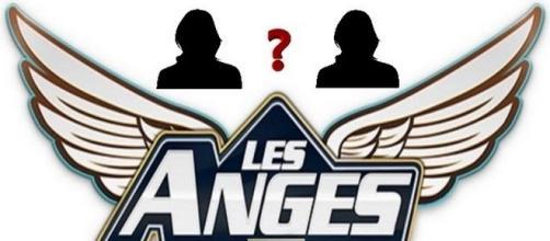 Casting Les Anges 10 - La Grosse Equipe