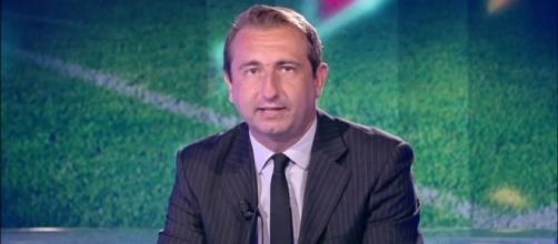 """Ceccarini: """"Spalletti vuole Borja Valero all'Inter, la Fiorentina ... - labaroviola.com"""