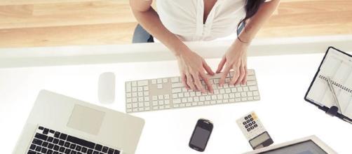 Cómo montar tu negocio antes de que te echen del trabajo - Crea tu ... - emprendedores.es