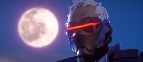"""DPS characters, however, are only as efficient as the players using them in """"Overwatch"""" (via YouTube/PlayOverwatch)"""