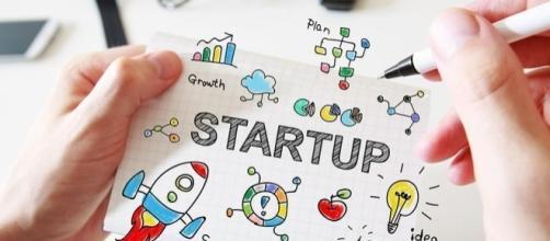 Em projeto que visa ajudar startups, Oi lança espaço para desenvolver ideias inovadoras.