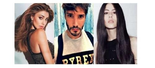 Gossip, Stefano De Martino tra Belen Rodriguez e Gilda Ambrosio.
