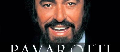 Great Pavarotti Performances - projectrevolver.org