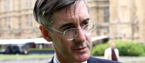 https://d.ibtimes.co.uk/en/full/1441475/jacob-rees-mogg.jpg