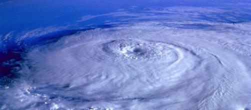 Hurricane - Image CCO Public Domain | Pixabay