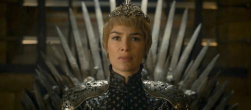 Il Trono di Spade 8, spoiler: ecco cosa accadrà all'erede di Casa Lannister