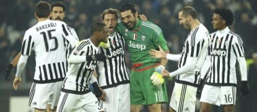 Juventus, colpo a gennaio nella sessione di riparazione di calciomercato?