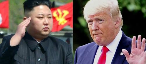 La Corée du Sud refuse d'entrer en guerre contre le Nord - blastingnews.com