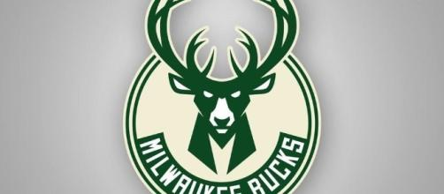 Milwaukee Bucks - (Milwaukee Bucks.com)