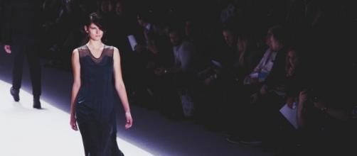 New York Fashion Week, Image Credit: Dilia Oviedo / Flickr