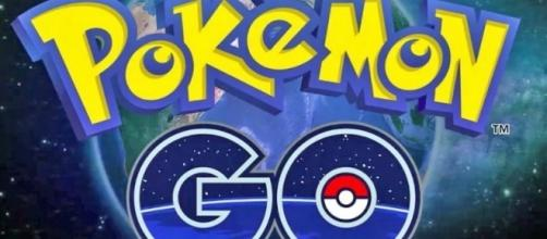 """Pokemon GO"" has acquired a huge following since its official debut last year (via YouTube/Pokemon GO)"