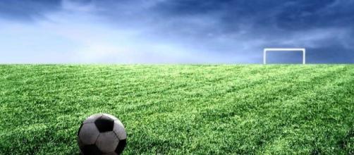 Pronostici scommesse calcio di venerdi e sabato.