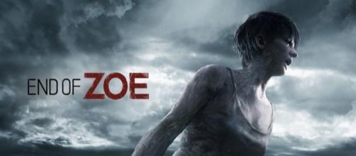 'Resident Evil 7: End of Zoe' DLC details, story, and screenshots revealed(GSR/Neogaf)