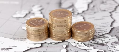 Riconoscimento economico in denaro