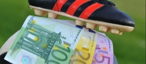 Serie B: ecco il 'top 11' da 30 milioni di euro - foto forzatarantoale.com