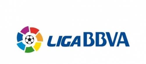 Tabla de posiciones de la Liga española - Diario La Prensa - laprensa.hn