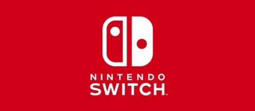 The Nintendo Switch logo. (image source: YouTube/Nintendo UK)