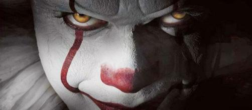 Trailer for Stephen King's IT remake is already making horror fans . Official trialer YouTube | KinoCheck International