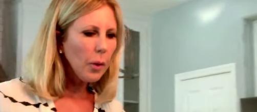 Vicki Gunvalson / Bravo YouTube Channel