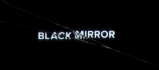 'Black Mirror' returns for a fourth season on Netflix. ~ Facebook/BlackMirrorNetflix