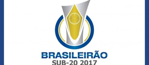 Brasileirão sub-20 ao vivo na TV