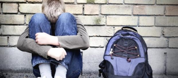 Cómo enfrentar el bullying, 7 medidas que puedes tomar si tu hijo ... - elartedesabervivir.com