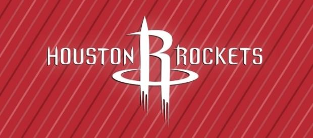 Houston Rockets logo | Flickr | Michael Tipton